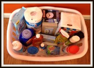 filled-basket