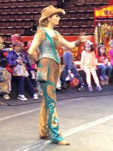 circus-mom2