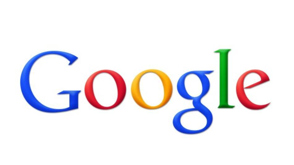 Tech Tidbits: Google keeps a family together