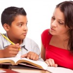 Tips for teaching your child how to write essays