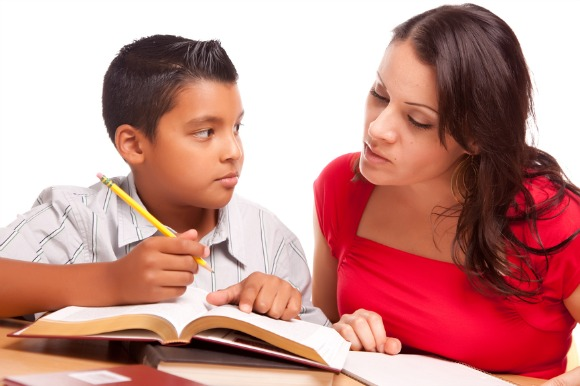 tips for teaching your kids how to write an essay