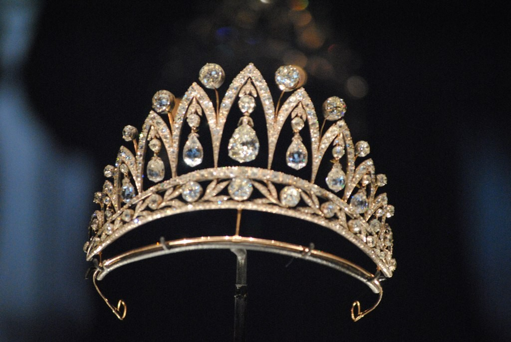 In Defense of Princesses