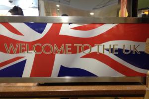 London 2013 019