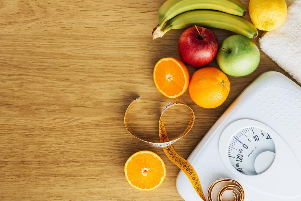 Healthy Mama: Weight Loss Tips Part Deux