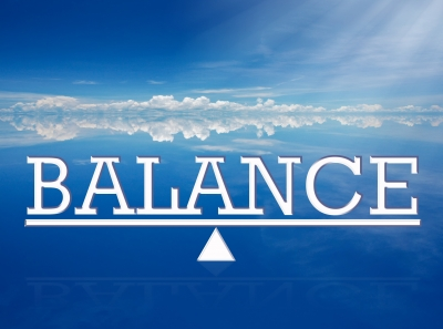 Is Work-Life Balance an Illusion?