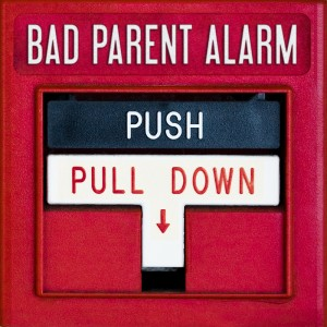Do or Don't? Commenting on the Parenting Styles of Others