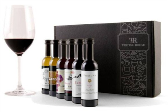the-tasting-room-box-example