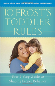 Jo-Frosts-Toddler-Rules
