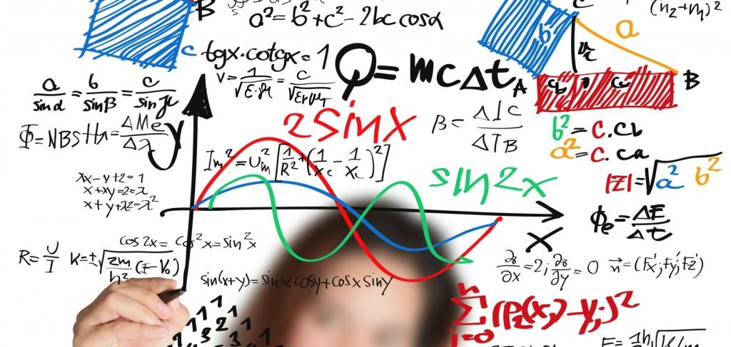 Math Anxiety and Motherhood