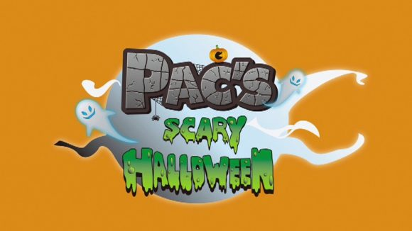 360_pacs-scary-halloween_-2