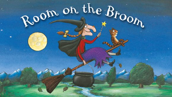 room-on-the-broom_940x528