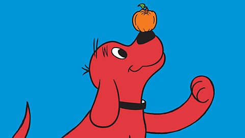 clifford-come-back-mac-and-boo