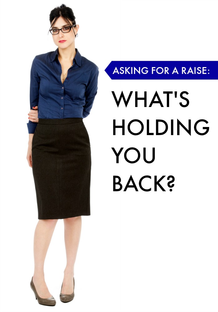 Often, the reason women don't get pay increases is because we don't ask for them. See how you can negotiate for the paycheck you deserve.