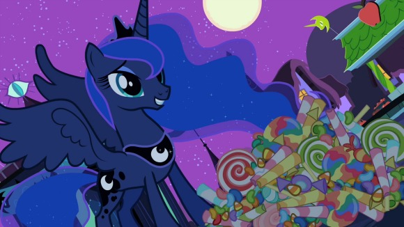 luna-eclipsed-my-little-pony