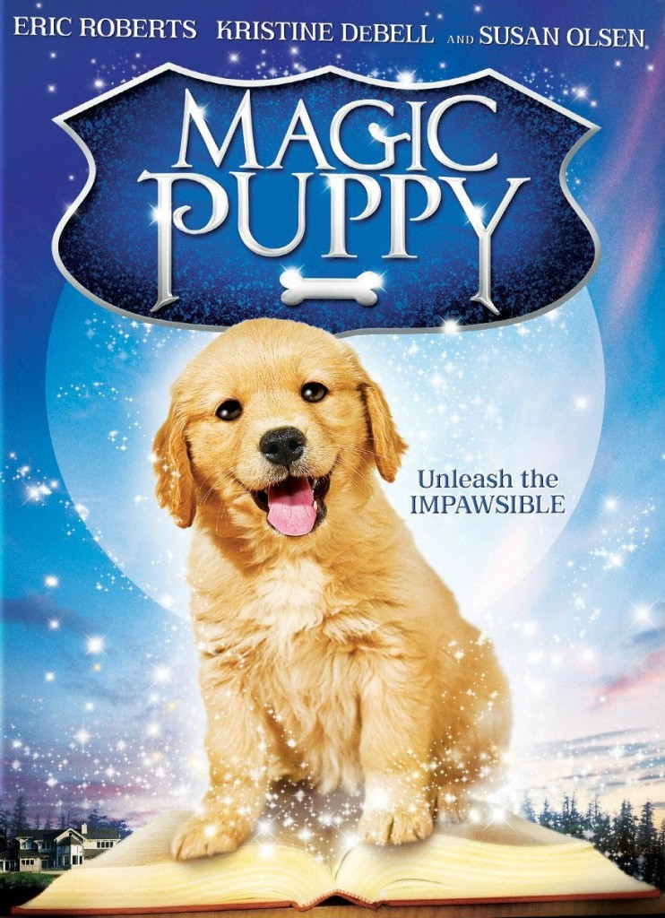 magic-puppy-netflix