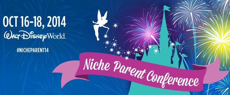 niche-parent-conference