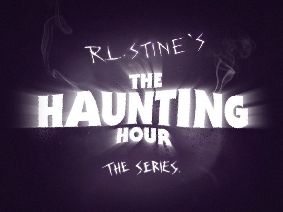 the-haunting-hour
