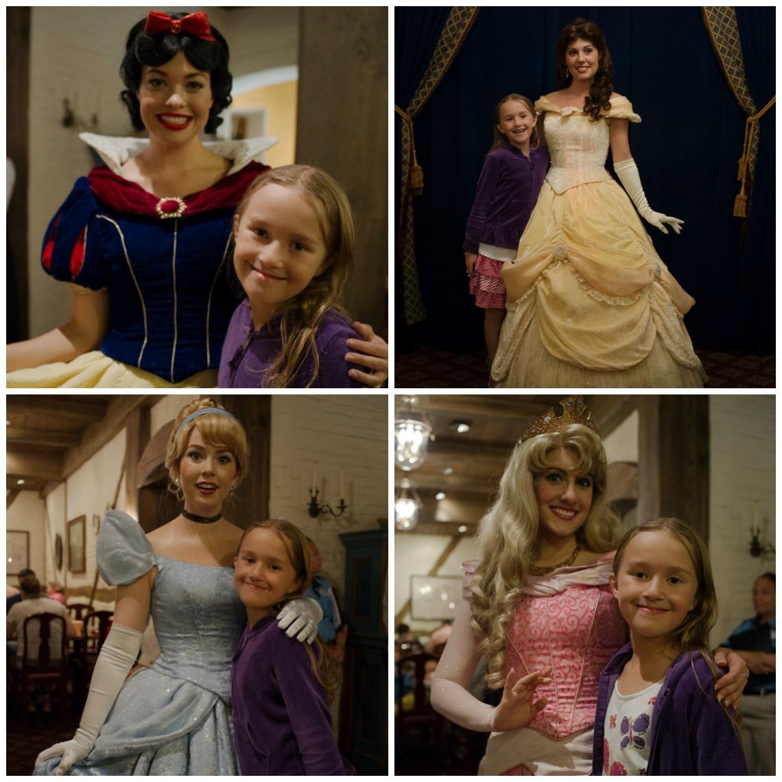 disney-princess-collage