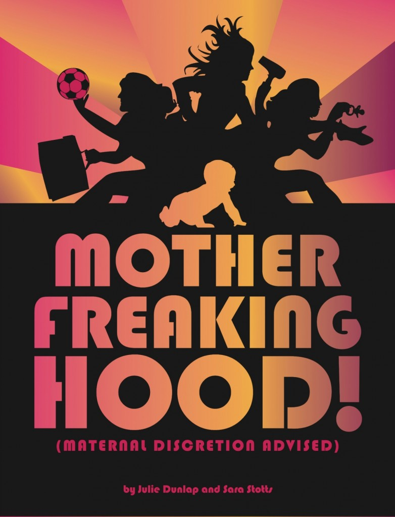 Must-See New Musical: MotherFreakingHood! (Maternal Discretion Advised)