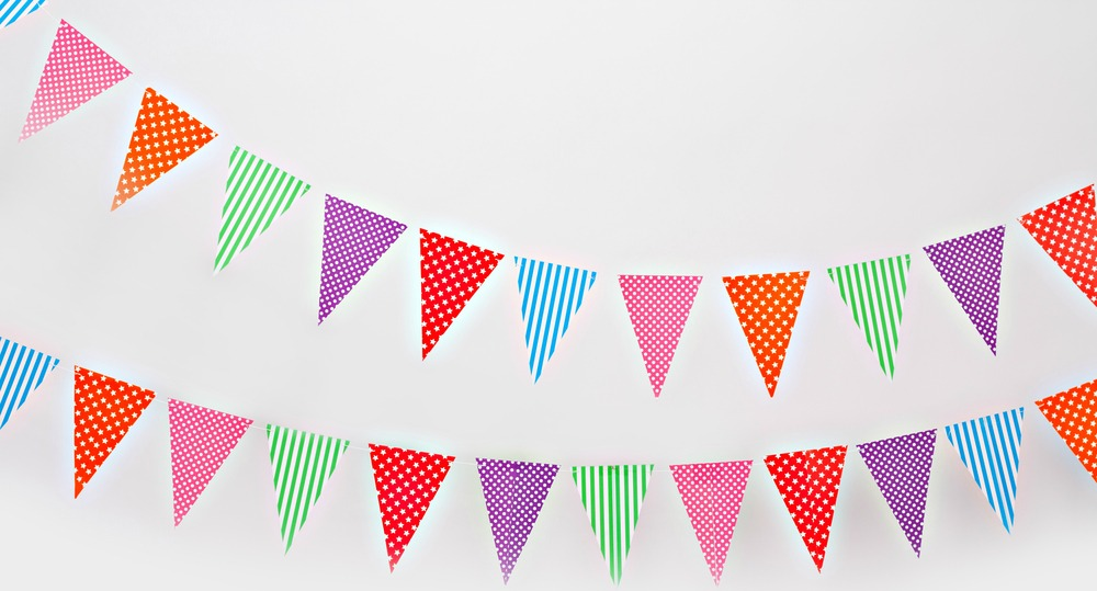 How to Throw a Baby Shower That Doesn't Suck