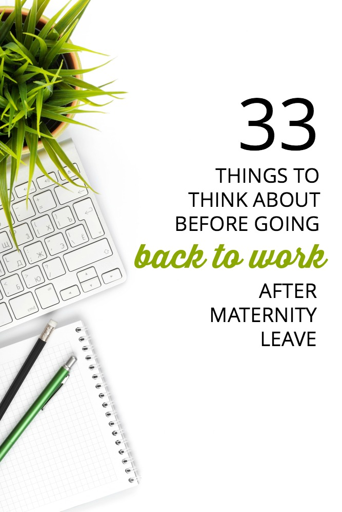 maternity-leave-ending-pin