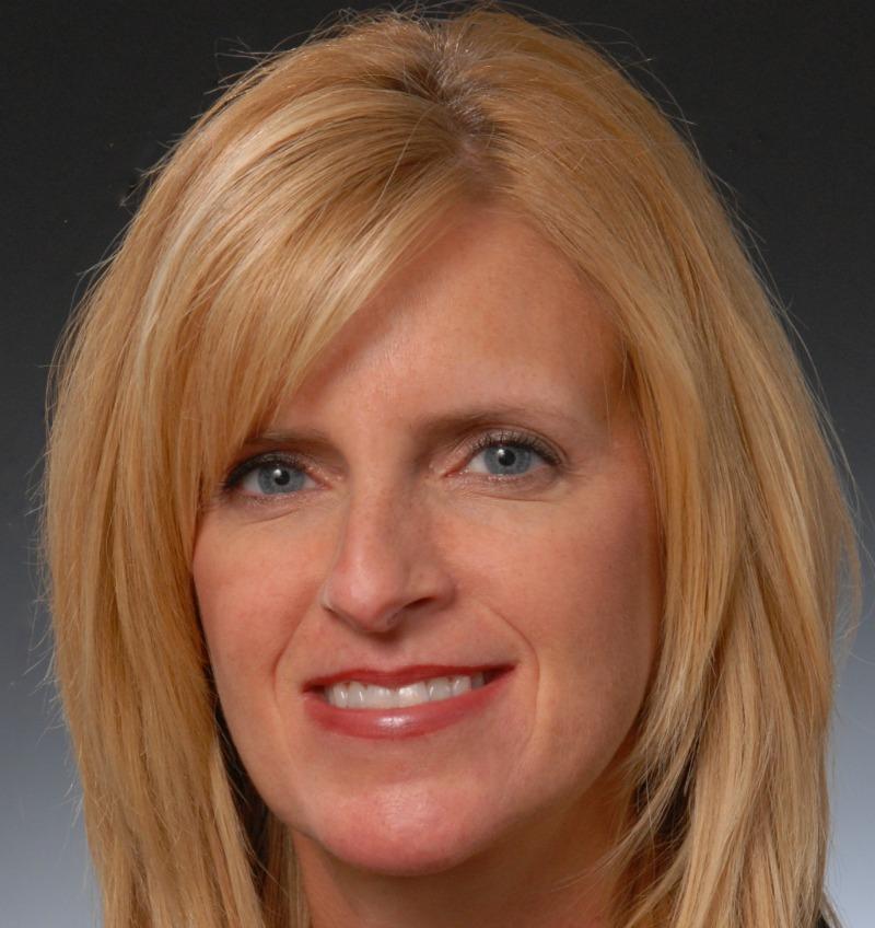 Rebecca Hetzer