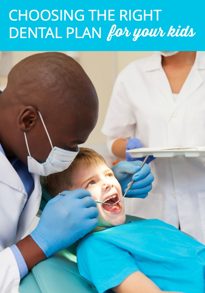 Insurance can be confusing and overwhelming, but it doesn't have to be. If you go into the open enrollment season knowing what to look for, you should be well-prepared to make the right decisions for your children's dental health.