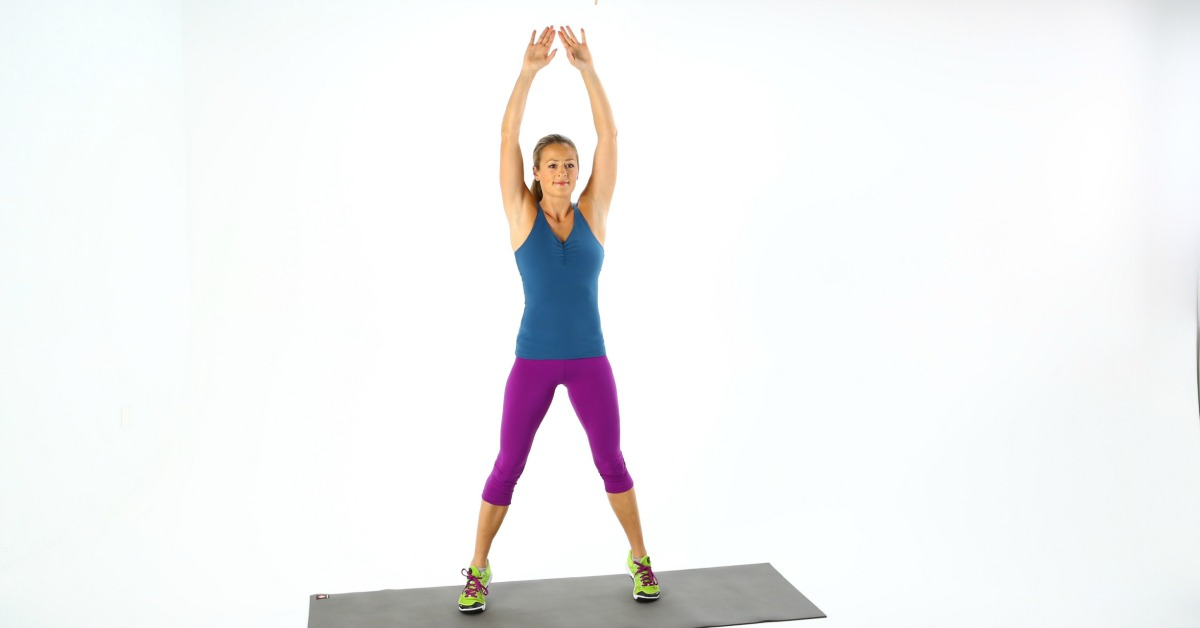 Bathroom Stall Workout exercises at work: my strategies for maintaining weight