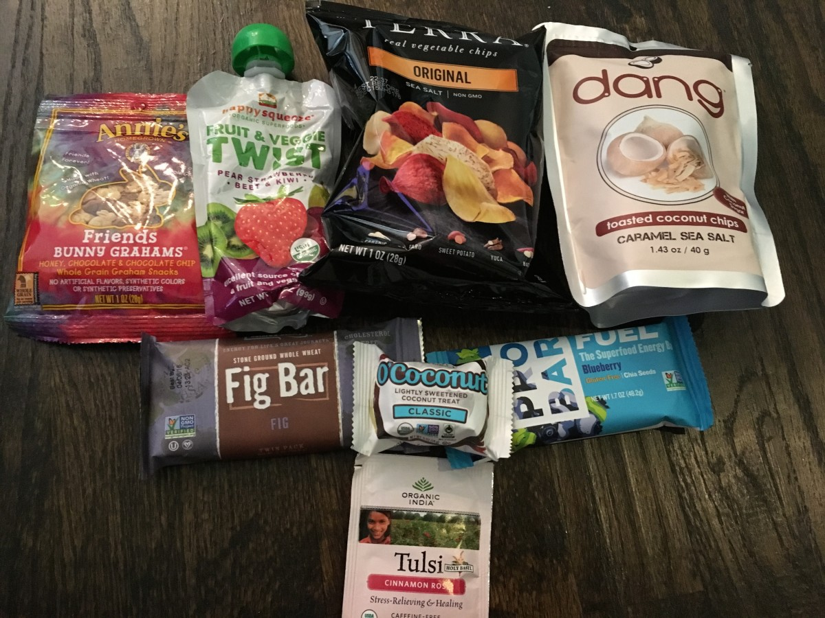 I had the opportunity to sample some of the goodies offered through Wholeshare, and it's a cool concept. Save time money; get good food—delivered. You'll shop with nearby households to get wholesale prices on great food.