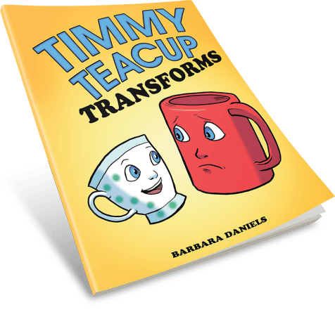 Timmy-Teacup-Transforms