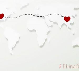 china_adoption_working_moms_guilt