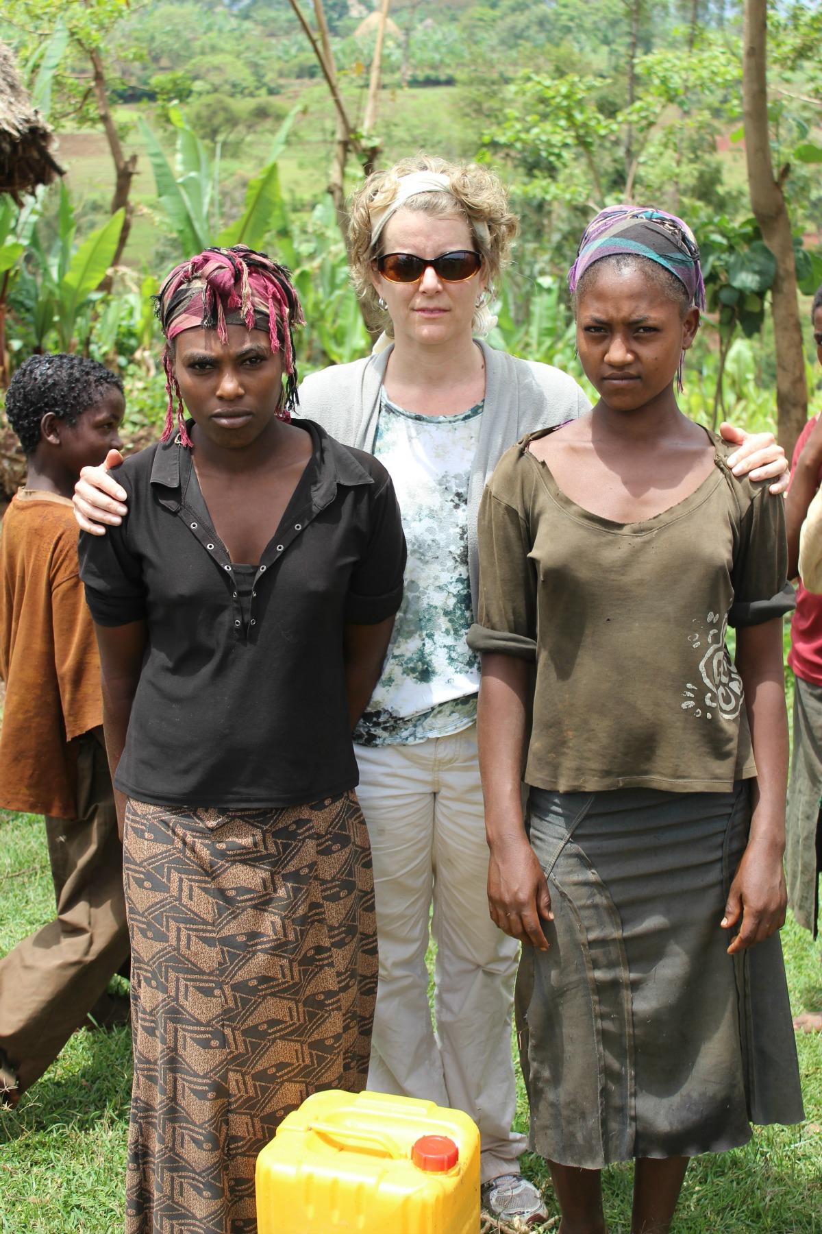 educating-girls-ethiopia-gimbichu