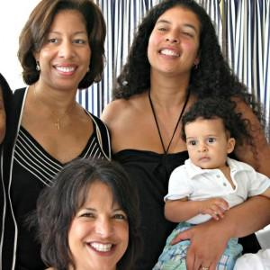 As busy as we are, moms tend to deprioritize our own social relationships. Here's why (and how) to develop friendships for well-being and happiness.
