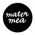 mater-mea-instagram