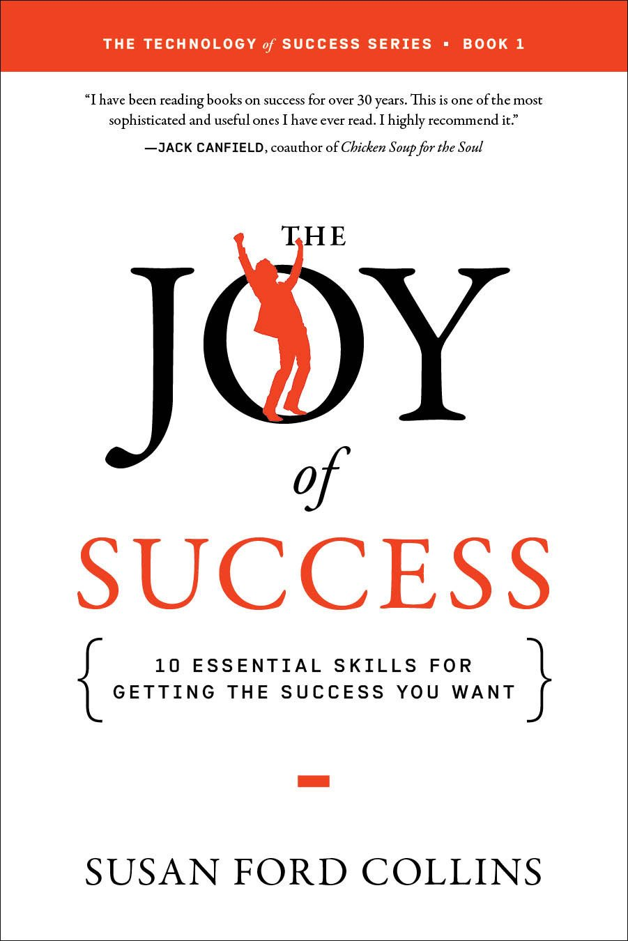 "If you feel stuck between old and new views of ""success,"" you've experienced the Workplace Squeeze. Here's how to redefine success and experience more joy."