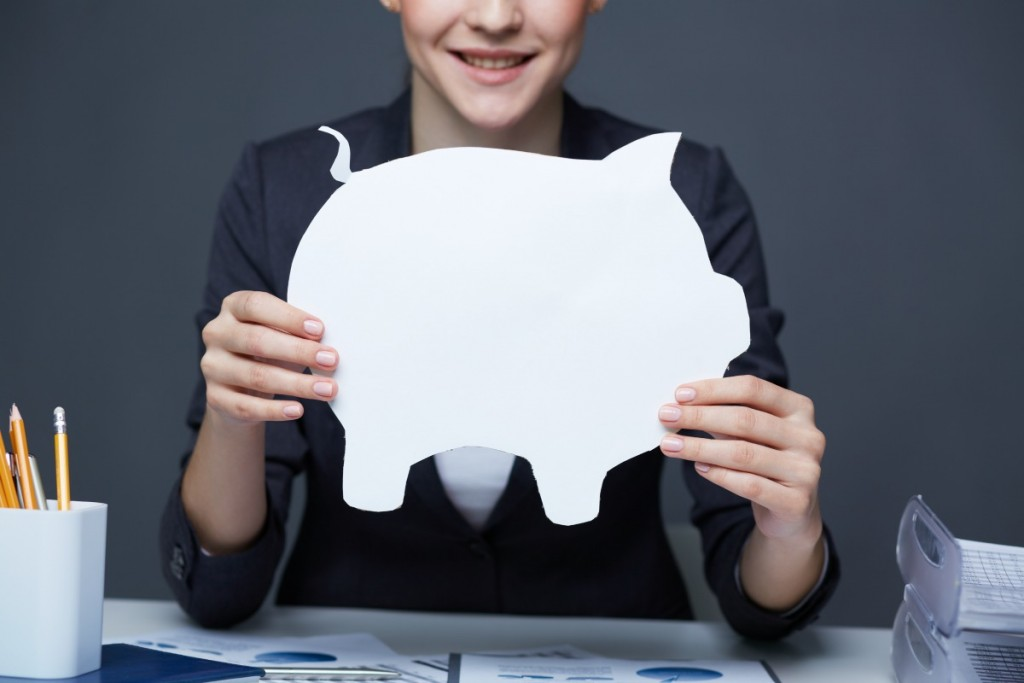 The Challenge of Managing Finances