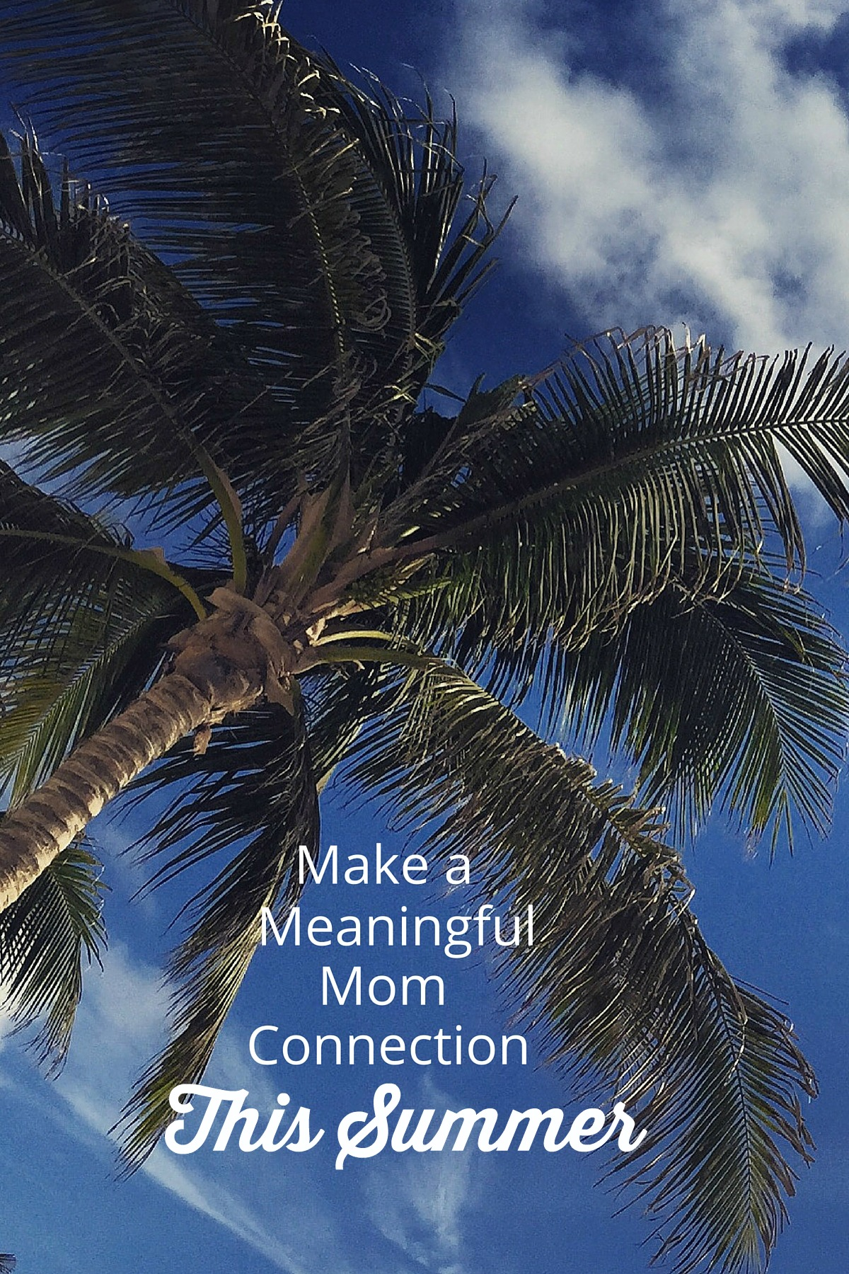 Palm-tree-pin